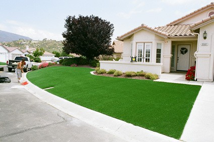 artificial-turf-installation-after