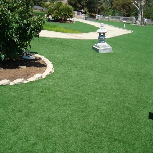 109_artificial_turf