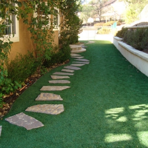 113_artificial_turf