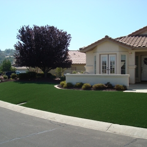 118_artificial_turf
