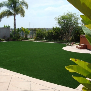 123_artificial_turf