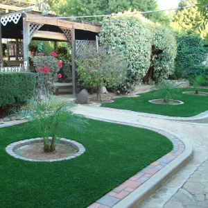 130_artificial_turf
