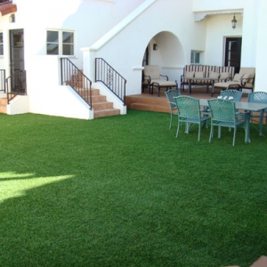 154_artificial_turf