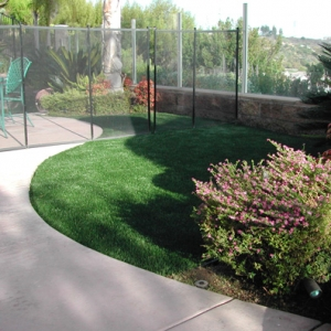 155_artificial_turf