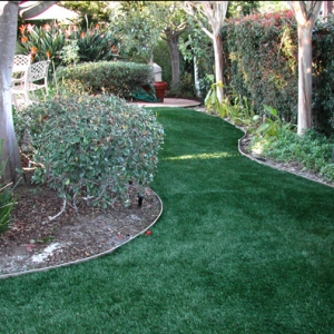 156_artificial_turf