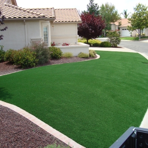 160_artificial_turf