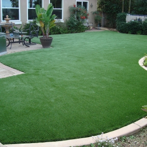 161_artificial_turf