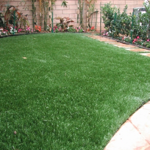 164_artificial_turf