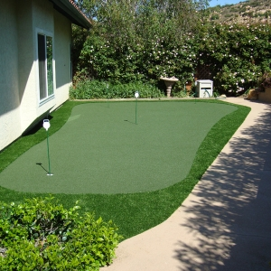 107_artificial_turf