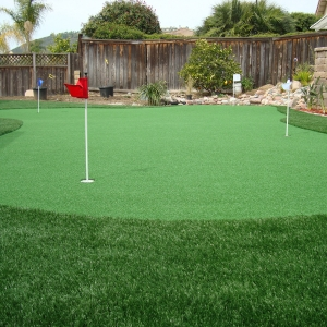 115_artificial_turf