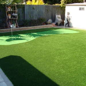 149_artificial_turf