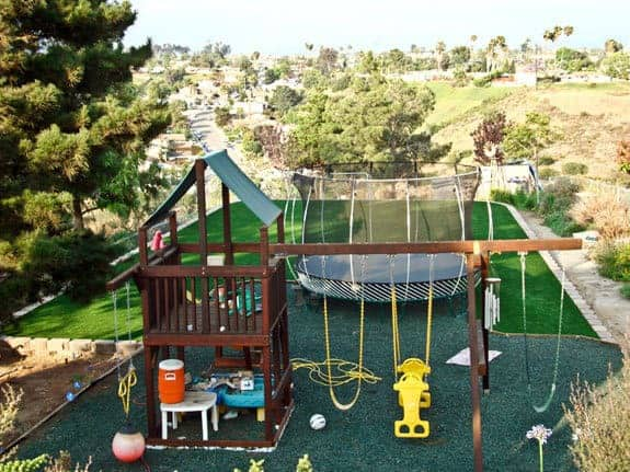 artificial-turf-playground-san-diego