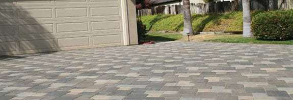 antique-cobble-pavers san diego