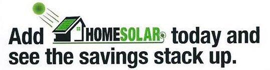 solar installation san diego